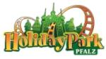HolidayPark Pfaltz