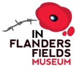 In Flanders Fields Museum wat doen in Ieper