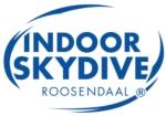 Indoor Skydive wat doen