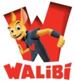 Walibi Waver